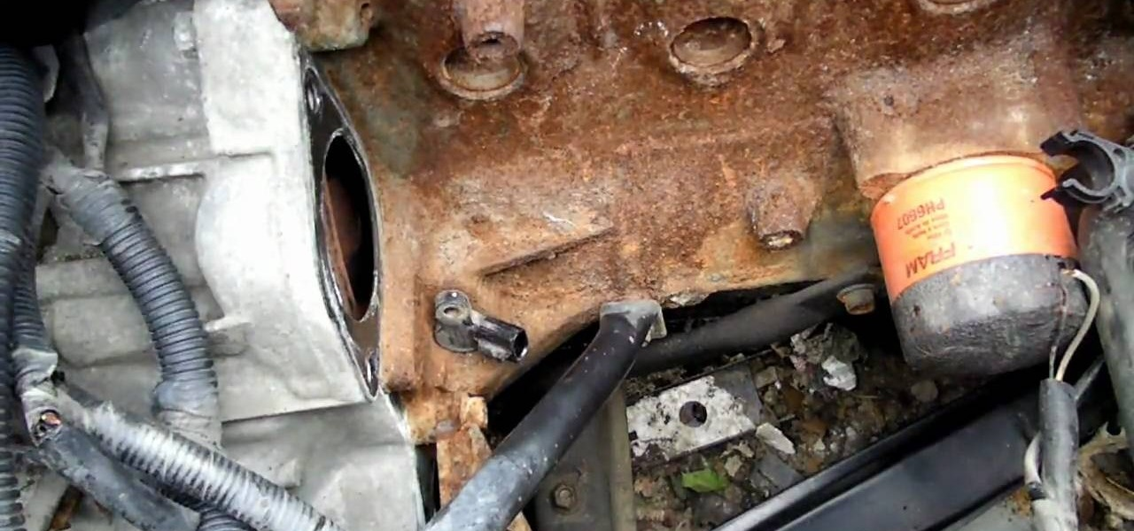 Valvecover additionally 1999 Chevy Venture Engine Diagram in addition Watch moreover Steering Suspension Diagrams additionally 93 Jeep Grand Cherokee Crank Sensor Location. on ford fusion firing order