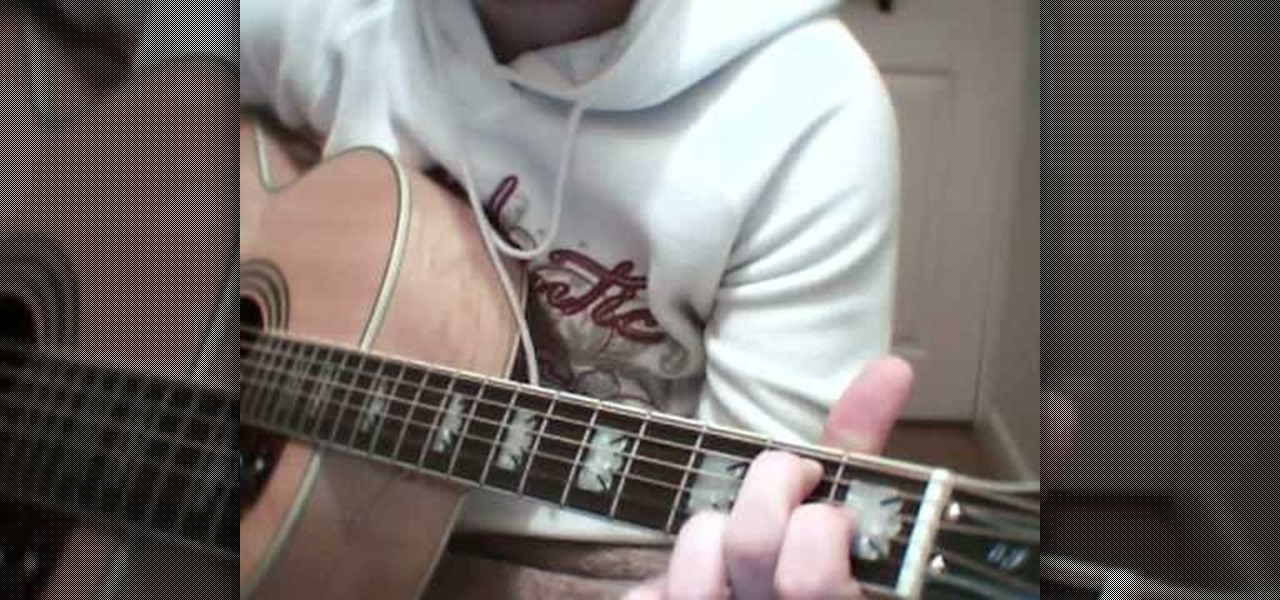 Image result for Importance of a Guitar
