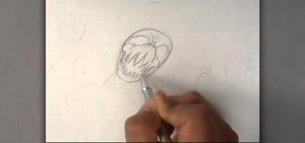 Draw Carnage