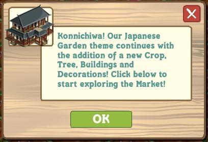 Japan update 6/22