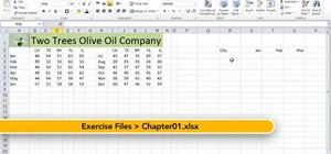 how to create a new catergotical variable in excel