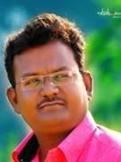 Pandi Devar