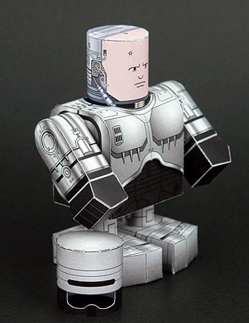 Ad Bot Fraud