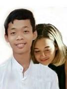 Yan Paing Oo