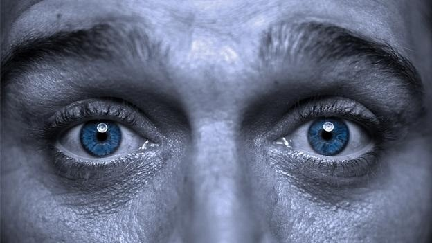 Man Walks into Hugo 3D Stereoblind, Walks Out Cured: Can Movies Really Alter Vision?