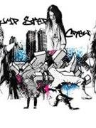 Jump Step Crew