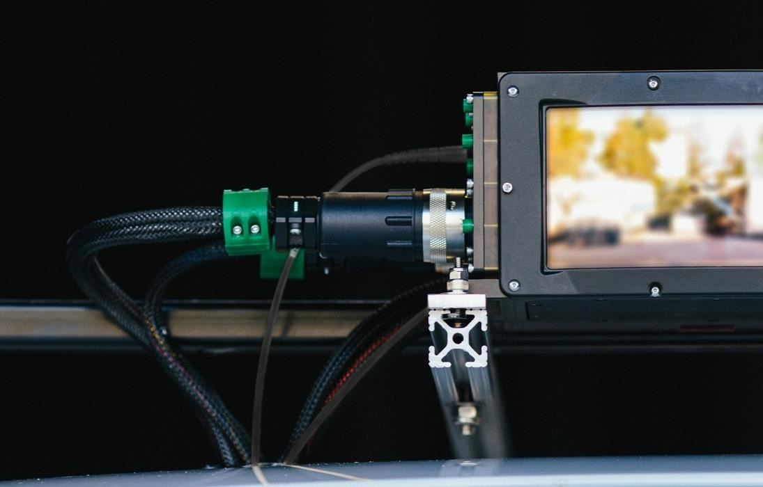 A 22-Year-Old May Be About to Disrupt the Entire LiDAR Industry