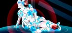SCORE With Tron-a-Sutra (NSFW)