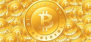 Mine Bitcoin and Make Money