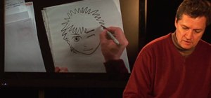 Draw the anime character Tobi