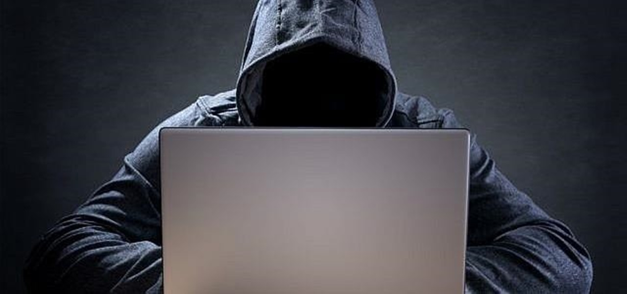 12 Ways How to Hack Any Social Network and Protect Yourself