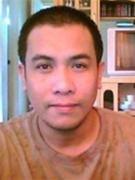 Ricky Quibingco