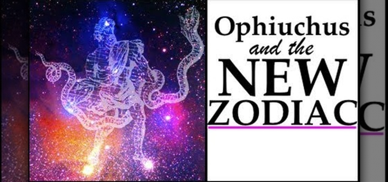Chinese Zodiac: 12 Zodiac Animal Signs with Calculator ...