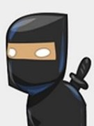 Dross Ninja