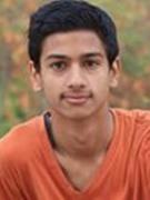 Suman Gautam
