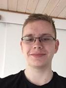 Kasper Siig