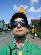 Marek Nogaj