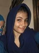 Vinna Rahima