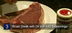 how to cook pork lengua