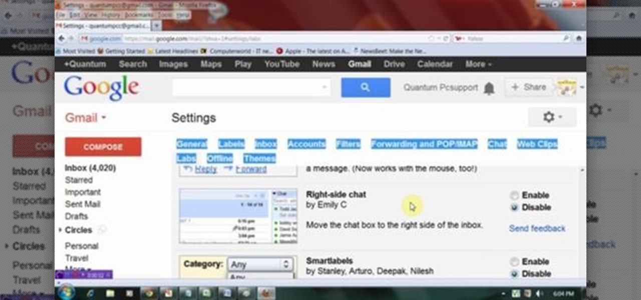 How To Send Text Sms From Gmail Account 171 Internet
