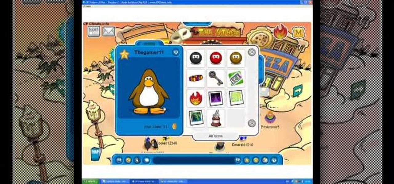 Club penguin free membership codes club penguin island coins hack.