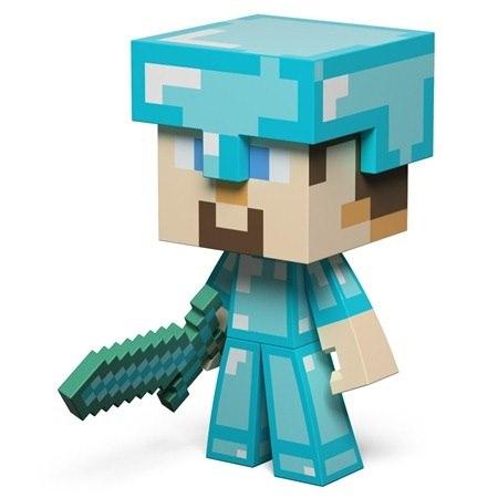 Essential Minecraft Pvp Tips