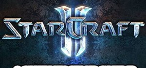 """Get the """"Army of Darkness"""" achievement in StarCraft 2 (Colonist: Outbreak)"""