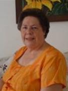 Elizabeth Fergusson