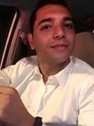 Mohamad Shawkey