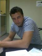 Adam Gorecki