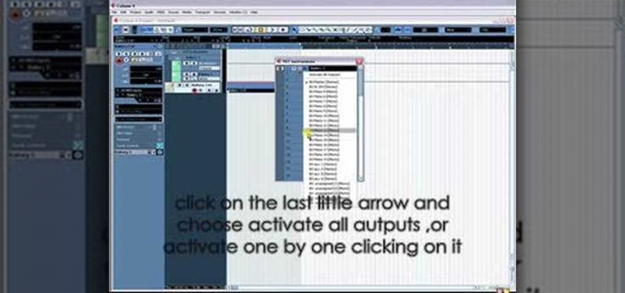 Free Full Download Cubase 4 LE with Hotfix Mac OSX form. cubase 4 full vers