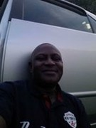 Gadzama Lawal