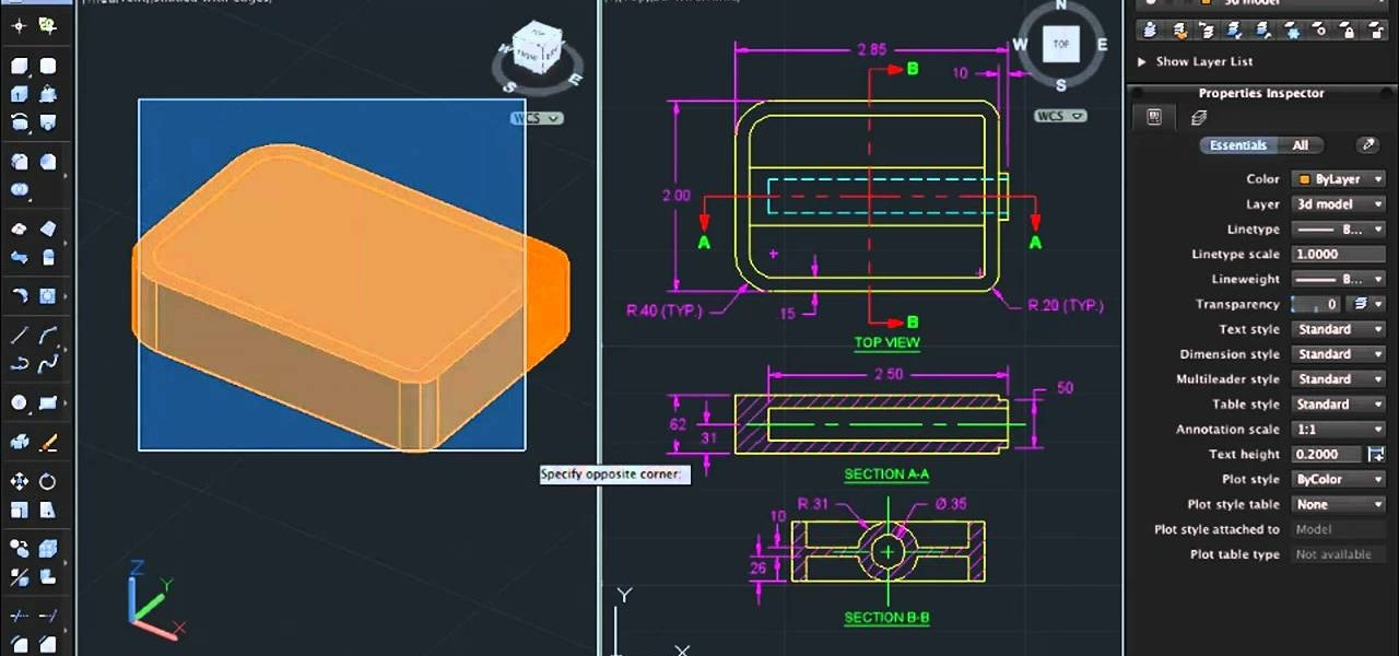 cad modaris software using tips 1 what are the advantage of cad compare to manual in garment ans: by cad system we can save fabric, labor cost, time save & get 100% accuracy.