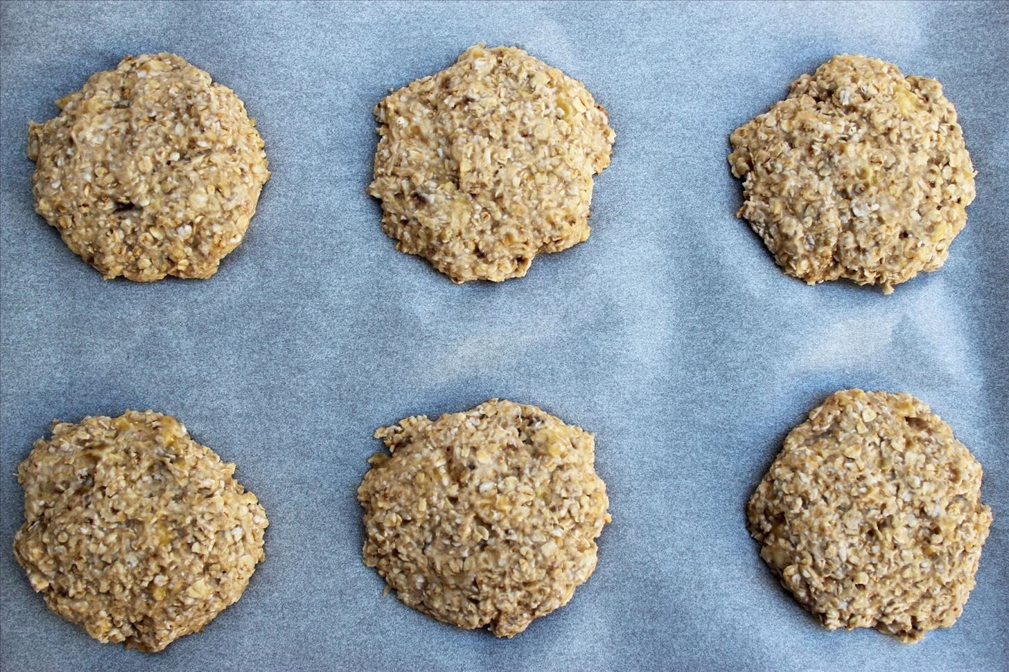 Why You Should Eat Cookies for Breakfast