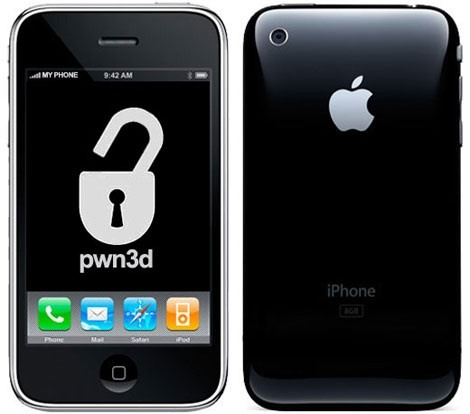 Hacker Points Out iOS Security Flaw That Allows iPhone Text Spoofing