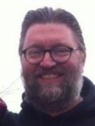 Carsten Bo Hansen
