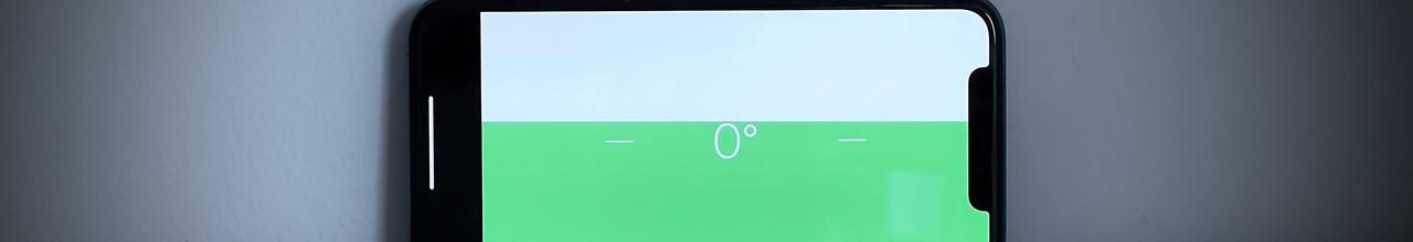 Change Windows Logon Screen's Background