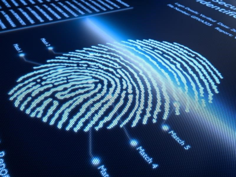 Hack Like a Pro: How to Conduct OS Fingerprinting with Xprobe2