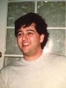 Steve Delossantos