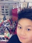 Choy Jun Chuan