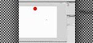 Animate a bouncing ball in Adobe Flash CS4 using Tweens