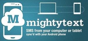 Phone Hack via Browser Test « Null Byte :: WonderHowTo