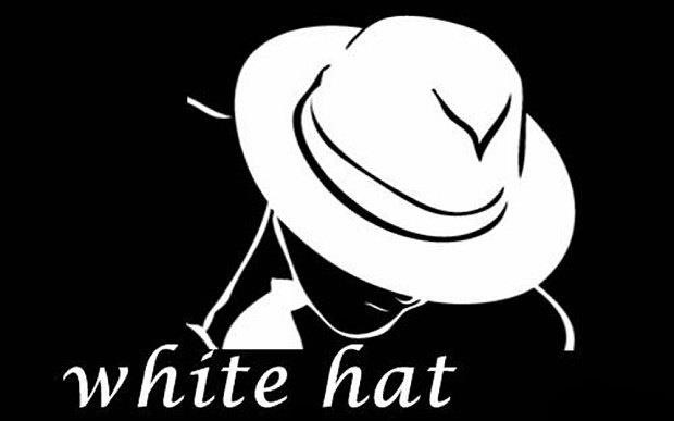 How to Study for the White Hat Hacker Associate Certification (CWA)