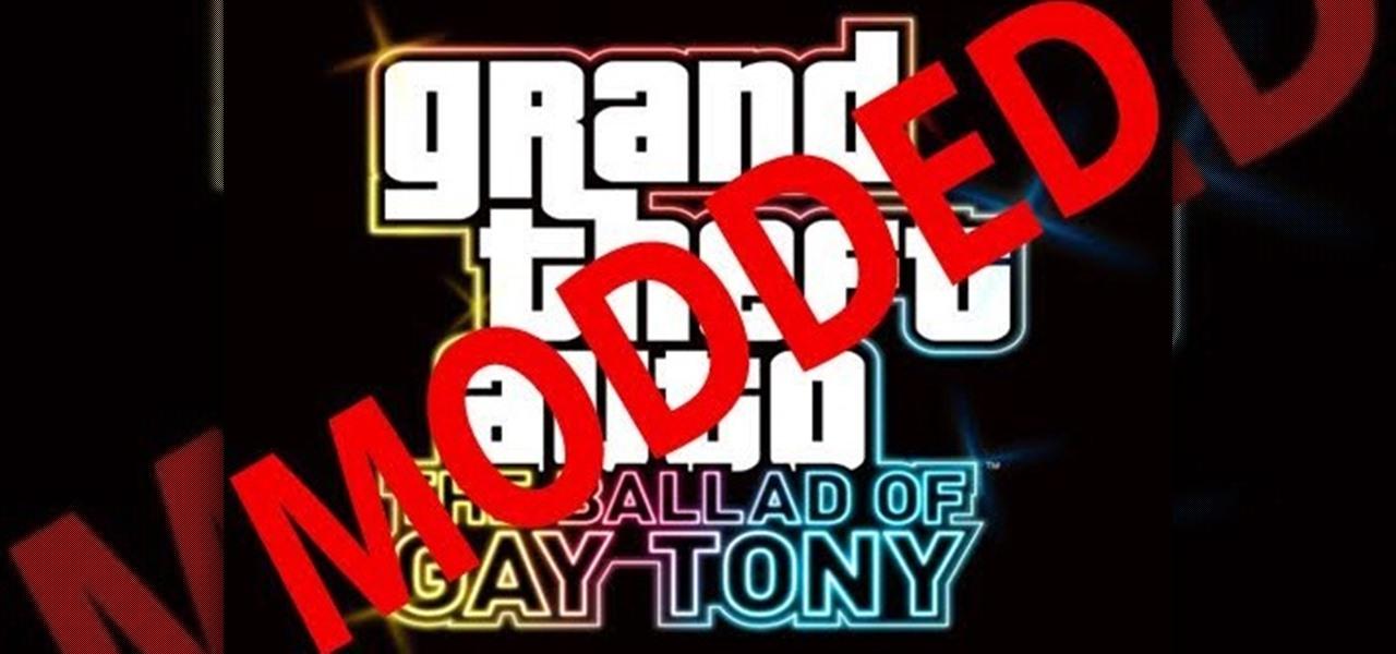 gay black men sex movies