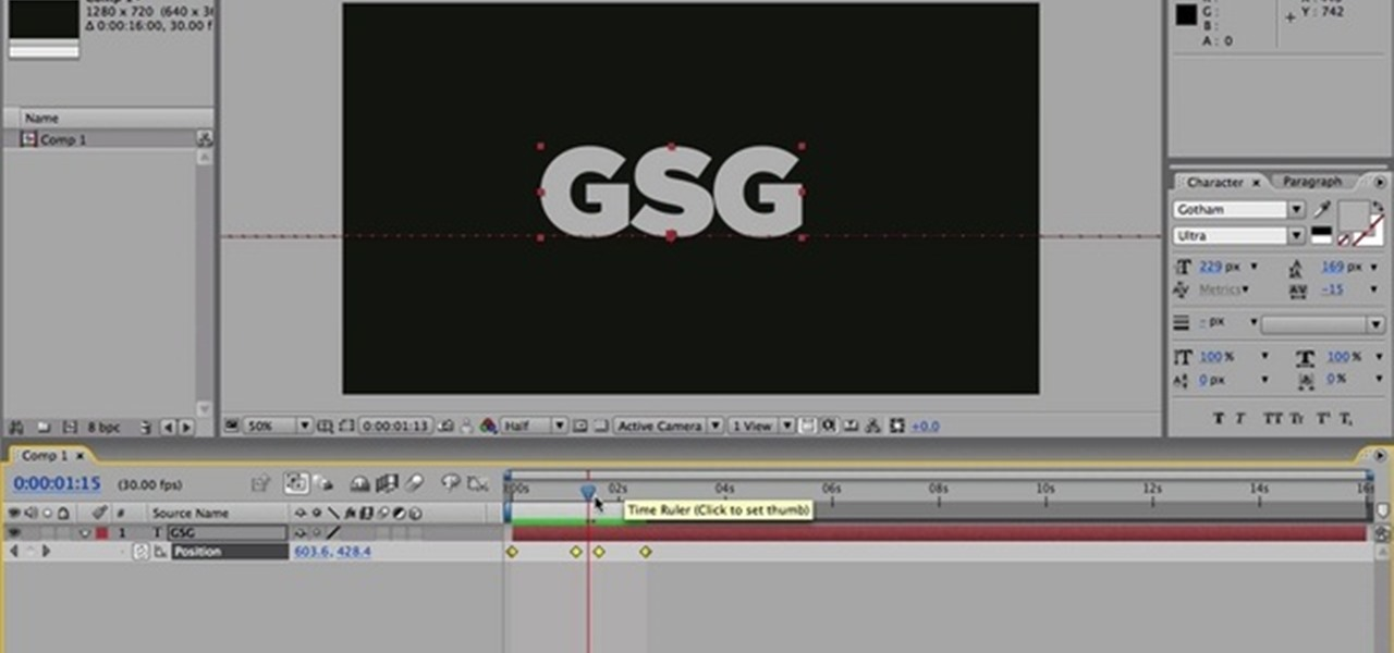 Adobe After Effects cs3 serial number download