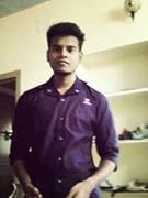Dinesh Subramanian