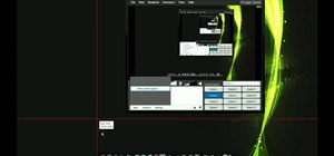 How to stream console games online with a hauppauge hd pvr and xsplit xbox 360 - How to stream console games ...