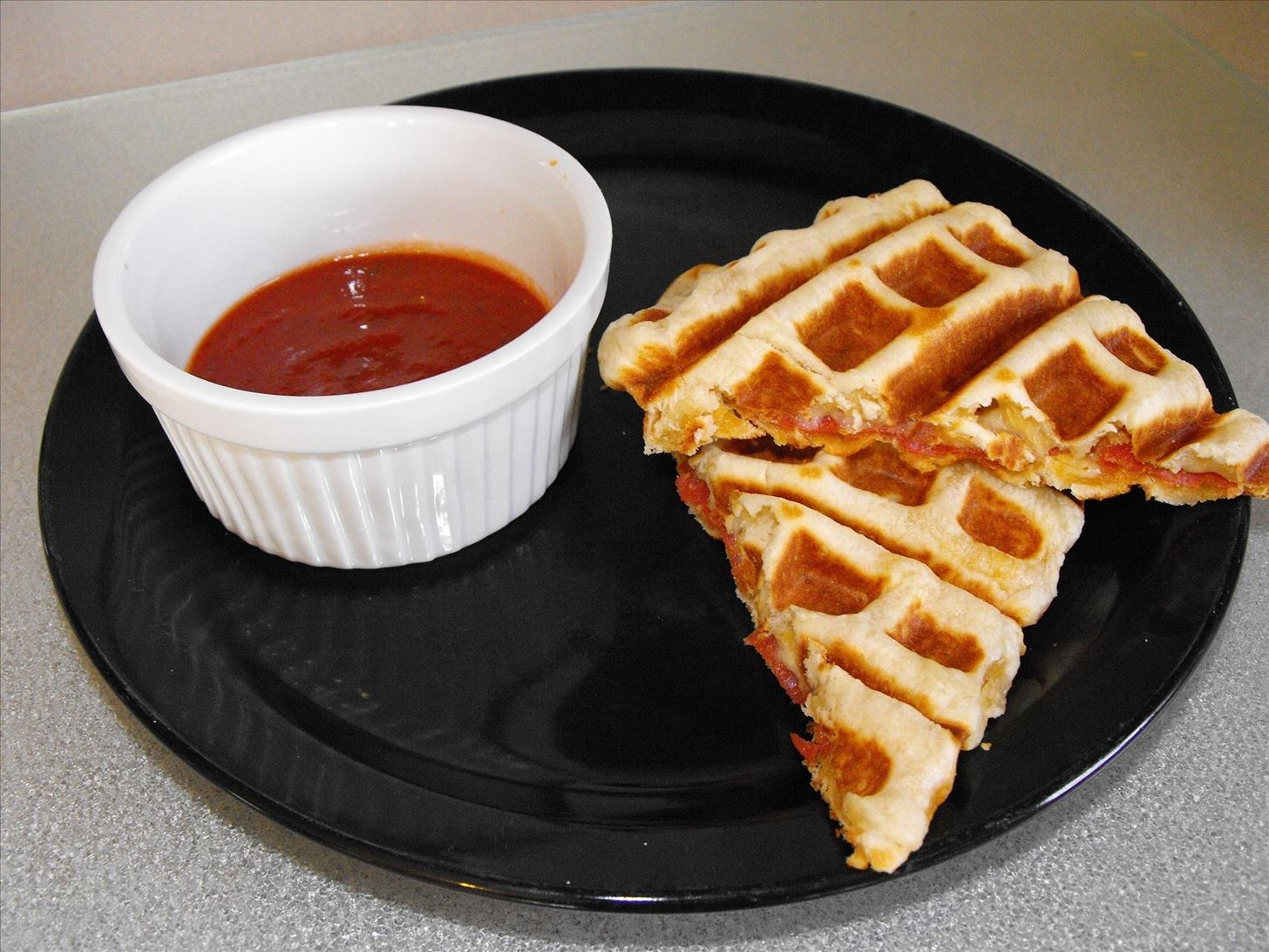 20 Delicious Reasons Why You Need a Waffle Maker in Your