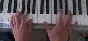 """Play """"Your Guardian Angel"""" by Red Jumpsuit Apparatus"""