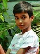 Raghav Sarda